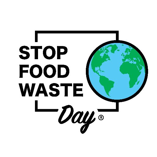 Stop Food Waste Day (2019)